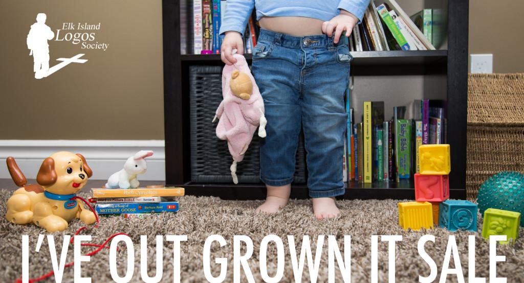 outgrown-it-1