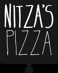 Nitza's Fundraiser